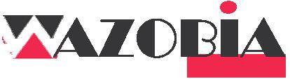 Wazobia Reporters