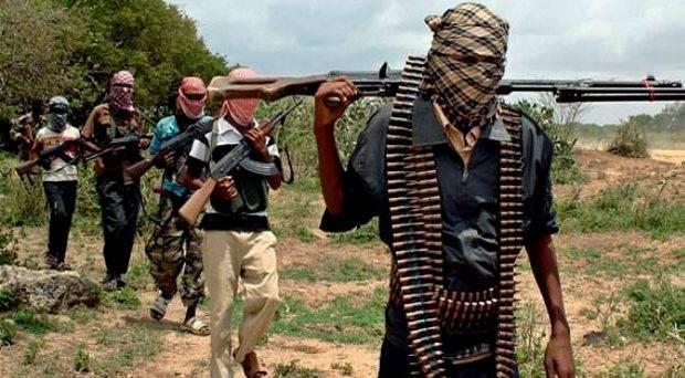 [Image: Boko-Haram2.jpg]